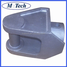 different types farm implements rice mill machinery spare parts
