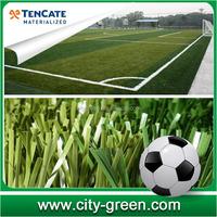 Thiolon 50mm football soccer artificial grass