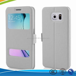 New Product Mobile Phone Case Flip Case Cover For Samsung Galaxy Note3 Neo Mobile Phone Case