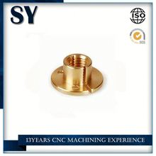 full mechanical brass/stainless steel kayfun