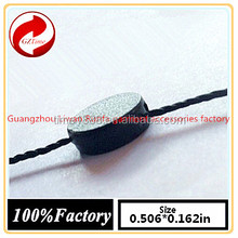 GZ-Time manufacture clothing tag,plastic hang tag,hang tags for clothing