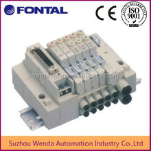 FONTAL ADEX Series High Quality Solenoid Valve 5v dc