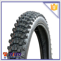 Off road tyres 80/100-21 for sports motorbikes