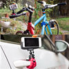 New style exported factory direct mini table tripod