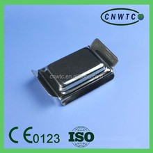 High quality Stainless Steel embedding cassette