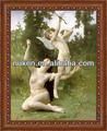 2014 best-seller 3d deus indiano quadros 3d imagem