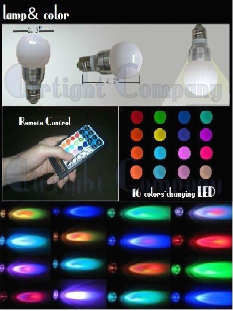 lamp& color (1).jpg
