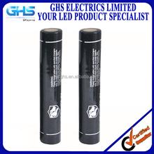 GHS 3D 4000 MAH battery unique design both sides usage battery Working voltage of 3.6 V