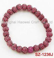 SZ-1236J Best selling OEM design gps child tracking bracelet wholesale
