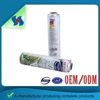 Wholesale Cmyk Print Empty Exotic Fruits Air Freshener/Air Freshener Aerosols