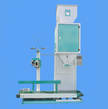 Exporting automatic packaging machine made in china