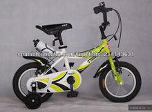 nuevas motos mini bici