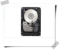 ST3600057SS 15K.7 600 GB 15000RPM SAS 6 Gb/s 16MB Cache 3.5 Inch Internal Bare Drive