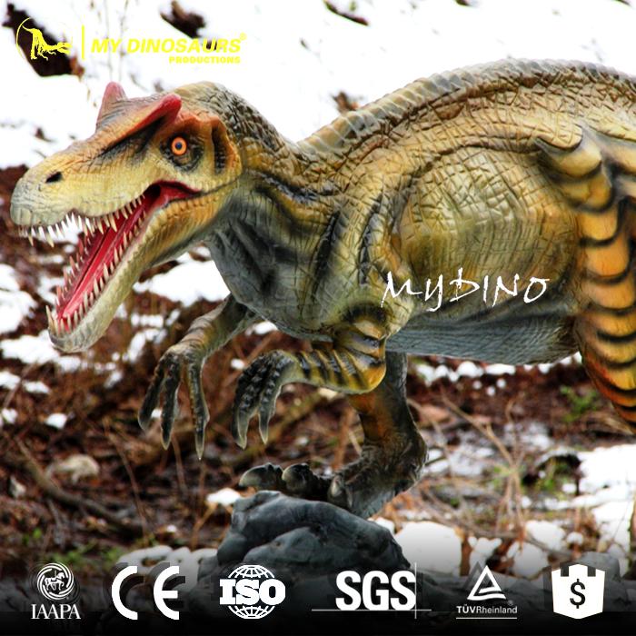 baryonyx 1.jpg