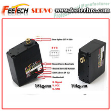 180 Degrees Servo for RC 6CH Airplane RC Helicopter Flight / Boat / DIY Robot/Diy Educational Robot Kit