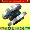 single arch expansion rubber bellows