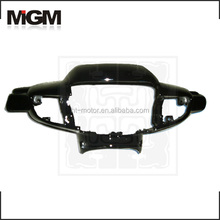 motorcycle body for motorcycle parts,125CC PIT BIKE
