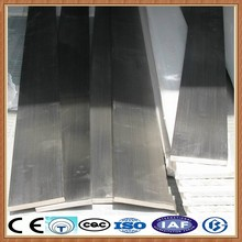 high quality hot rolled flat bar steel, iron flat bar with low price