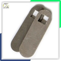 Large/heavy CNC stamping metal high precision CNC machining parts