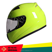 custom cool full face motorcycle helmets