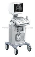 Digital Ultrasonic Diagnostic System
