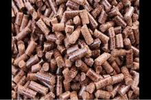 Vietnam Cheap Price of Wood Pellets for sale! From Manufacturer