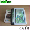 10 inch atm7029b quad core 3g tablet pc, quad core 10 inch tablet high resolution, MaPan 10 inch tablet pc