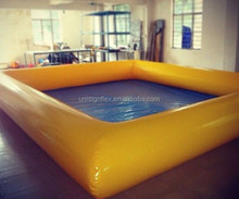 cheap balloon swimming pool