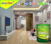 Maydos odorless interior wall paint primer spray paint for children room W1100S