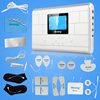 /product-gs/electronic-acupuncture-machine-for-palm-massagers-60334661810.html