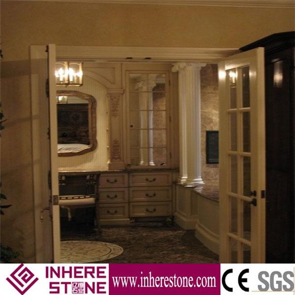 bathroom-design-p228408-1b.jpg