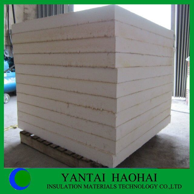 Calcium Silicate Sheet : Calcium silicate board sheet block bricks slab toxicity