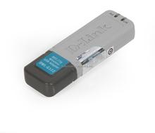 New USB Mini WiFi Wireless Module WI-FI Network Card D-Link DWL-G122 54Mbps Wireless Module