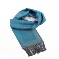 high quality and cheap hot sale ssummer lady chiffon yiwu scarf