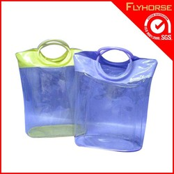 PVC Waterproof Pouch Bag for mobile phone use