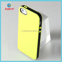 High Quality back cover phone case for tpu gionee e5 made in china