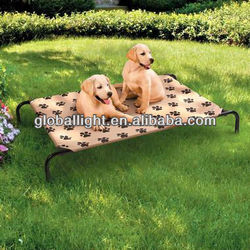Indoor / Outdoor Dog Bed