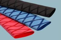 20# High Quality Wholesale Antiskid Heat Shrink Tube For Fishing Rod