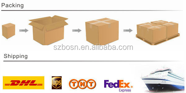packing&shipping.jpg