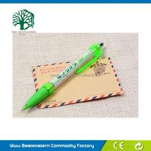Usa Flag Pens, Blank Plastic Keychain, Ball Penpoint