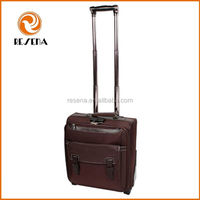 Hot Sell 16 inch Travel Trolley Suitcase,Business Trolley Case,Small Trolley Bag Luggage Bag