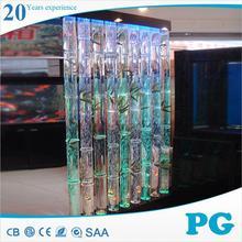 PG modern design led lcd tv wall mount tilt
