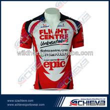 breathable biker clothing biker apparel wear
