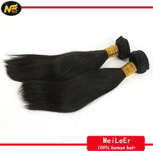 2015 the newest aliexpress full cuticle wholesale brazilian wavy hair
