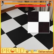 300x300mm Discontinued Peel And Stick Vinyl Floor Tile