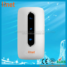 multifunction 3g router sim access point with wifi sim slot