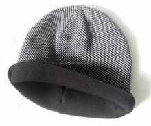 2015 Fashional bluetooth beanie hat with headphone