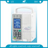 2015 AG-XB-Y1000 single door intelligent disposable infusion pump