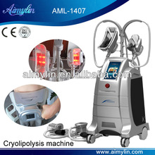 cryolipolysis beauty equipment exclusive manufacturer