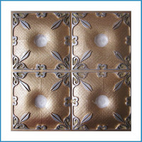 modern 3D faux leather wall tile,interior wall decoration,wall art panel